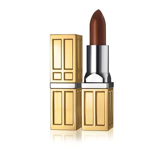 Beautiful Color Moisturizing Lipstick in Matte Shades, , large
