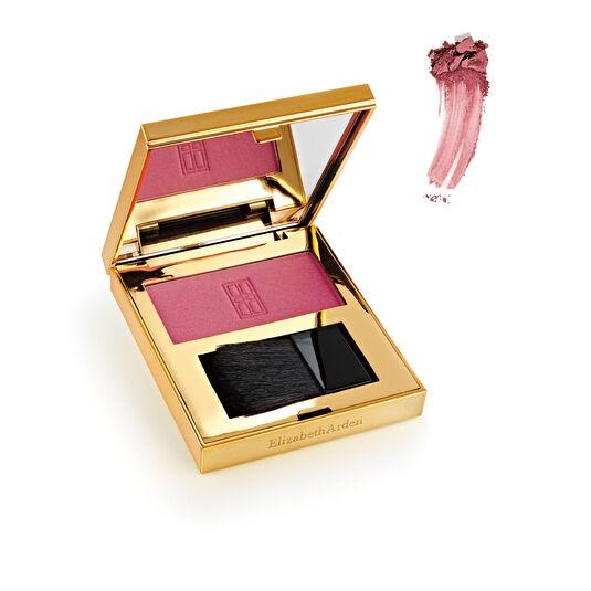 Beautiful Color Radiance Blush, , large