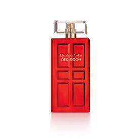 Red Door Eau de Parfum Spray, , large