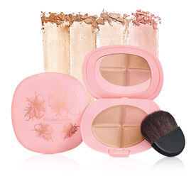FourEver Glow Highlighting Powder (Limited Edition), , large