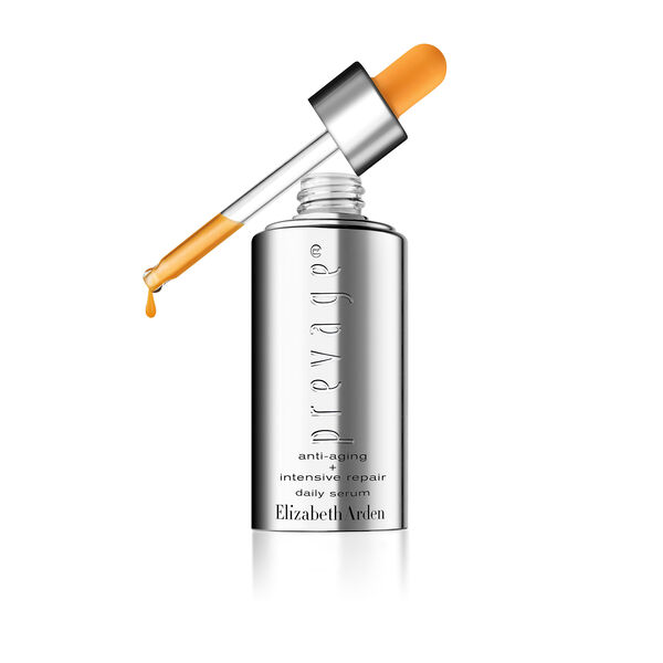 PREVAGE® Anti-Aging + Intensive Repair Daily Serum, , large