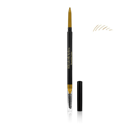 Beautiful Color Natural Eye Brow Pencil, , large