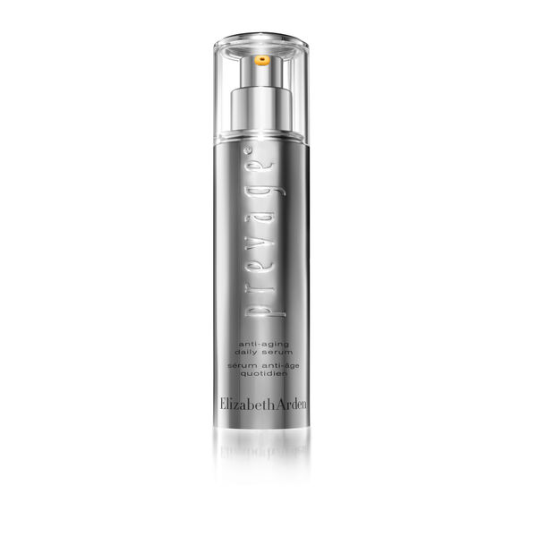 ba4c19a9220 PREVAGE® Anti-Aging Serum for Daily Use | Elizabeth Arden | UK