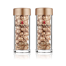 Vitamin C Ceramide Capsules Duo - 120-Piece (worth £144), , large