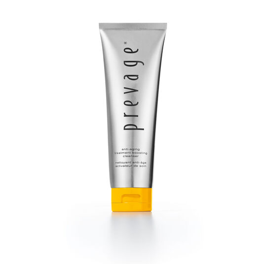 PREVAGE® Anti-aging Treatment Boosting Cleanser, , large