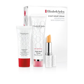 Eight Hour® Cream Hydrate-and-Nourish Kit (a $53 value), , large