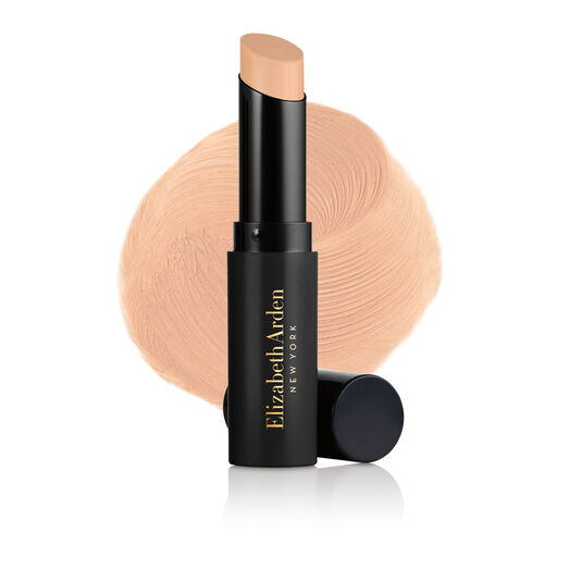 Stroke of Perfection Concealer, , large