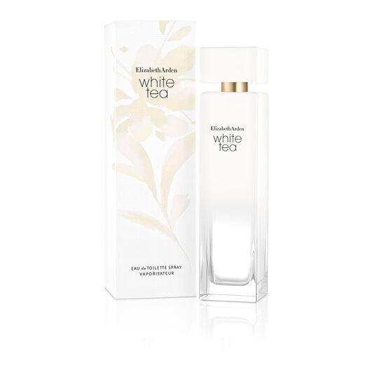 White Tea - Eau De Toilette Fragrance, , large