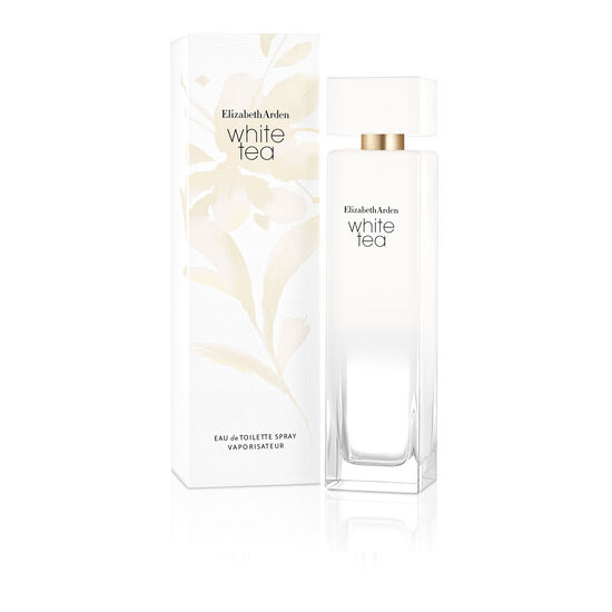 White Tea - Eau De Toilette Fragrance, , large