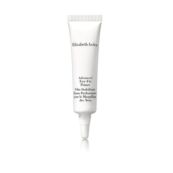 Elizabeth Arden Advanced Eye-Fix Primer, , large