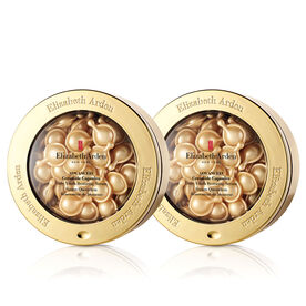 Advanced Ceramide Capsules Set - 120 Piece (worth £132), , large