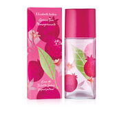 Green Tea Pomegranate  Eau De Toilette Spray, , large