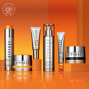 PREVAGE® Anti-Aging Overnight Cream, , large
