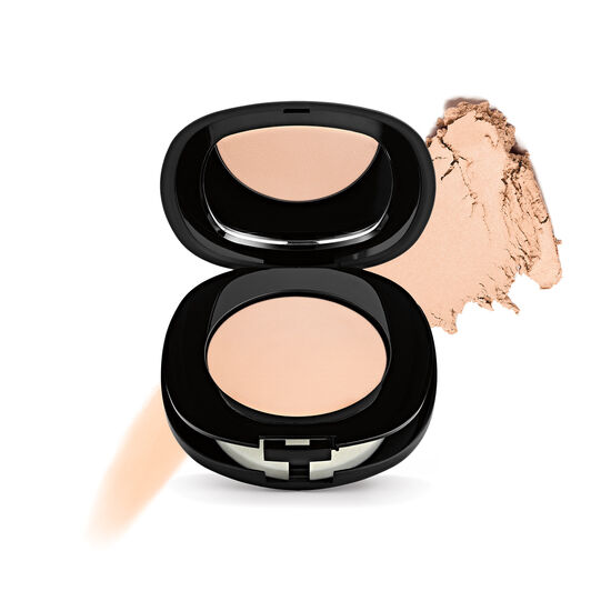 Flawless Finish Everyday Perfection Bouncy Makeup, , large