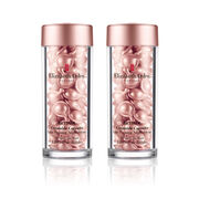 Retinol Ceramide Capsules Duo - 120 Pieces (worth £144), , large
