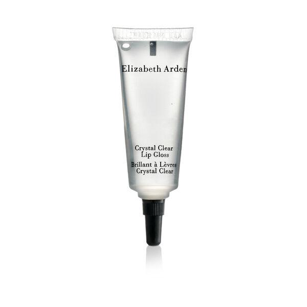 Elizabeth Arden Crystal Clear Lip Gloss, , large