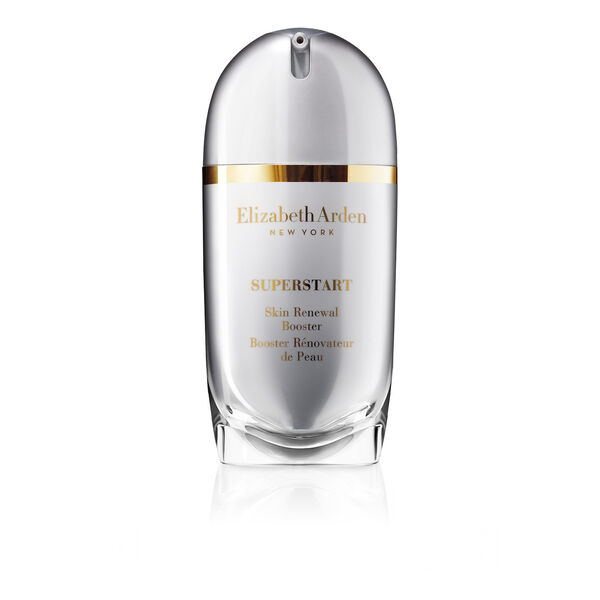Elizabeth Arden SUPERSTART Skin Renewal Booster - 30ml, , large