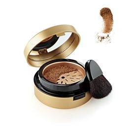 Pure Finish Mineral Bronzing Powder, , large