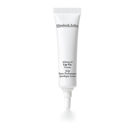 Elizabeth Arden Advanced Lip-Fix Cream, , large