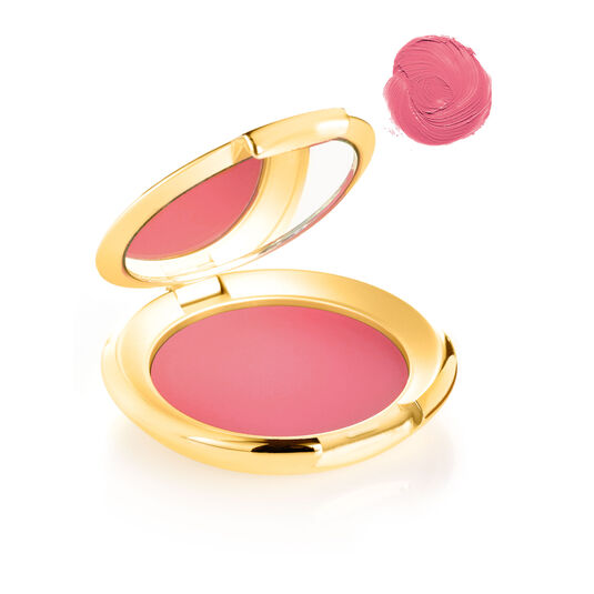 Ceramide Cream Blush, , large