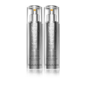 PREVAGE® Anti-aging Daily Serum Duo (value £340) Online Only!, , large
