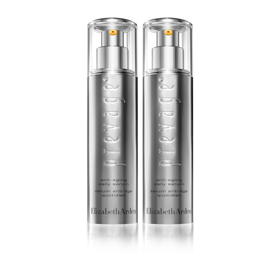 PREVAGE® Anti-aging Daily Serum Duo, (a £340 value), , large