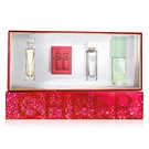 Corporate Holiday 4 Piece 10ml Coffret, , large