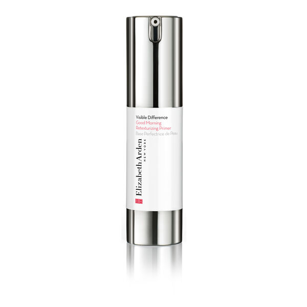 Visible Difference Good Morning Retexturising Primer, , large