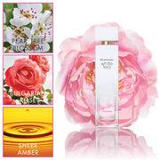 White Tea Wild Rose - Eau De Toilette Fragrance, , large