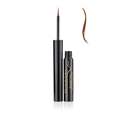 Beautiful Color Bold Defining 24HR Liquid Eye Liner, , large