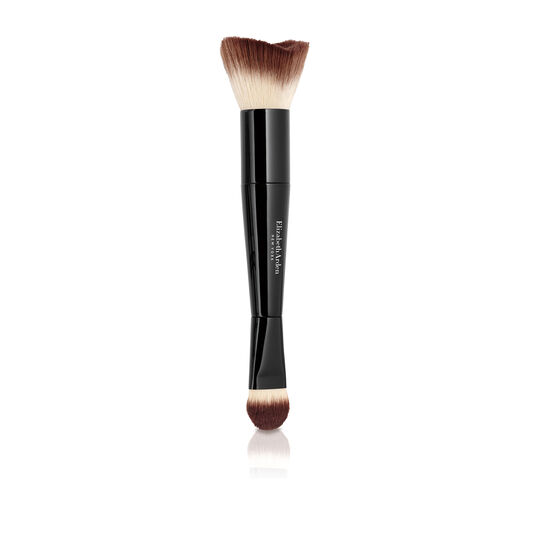 Dual End Foundation Brush, , large