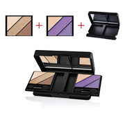 Eye Shadow Trio, , large