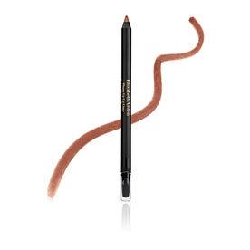 Plump Up Lip Liner, , large