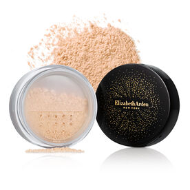 High Performance Blurring Loose Powder, , large