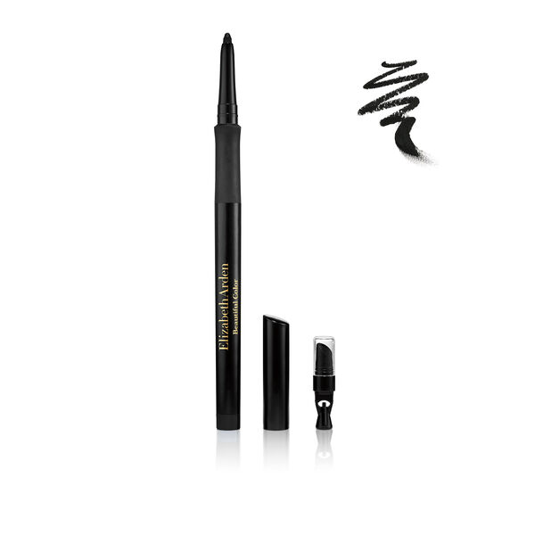 Beautiful Color Precision Glide Eyeliner, , large