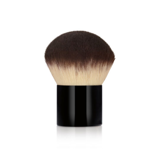 High Performance Powder Brush, , large