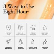 The Eight Hour®  Edit by Lydia Millen, , large