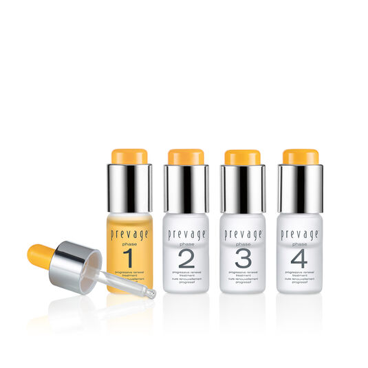 PREVAGE® Progressive Renewal Treatment, , large