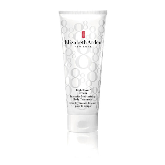 Eight Hour® Cream Intensive Moisturising Body Treatment, , large