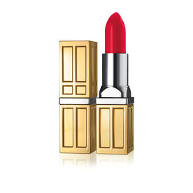 Beautiful Color Moisturizing Lipstick, , large