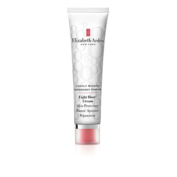 Eight Hour® Cream Skin Protectant Lightly Scented, , large