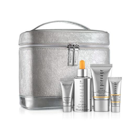 PREVAGE® Intensive Daily Repair Set (Worth £220), , large