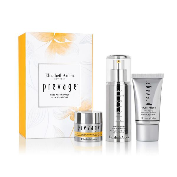 PREVAGE® Daily Serum Set, , large