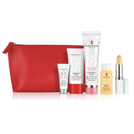 Eight Hour® Cream 5 Piece Gift Set (worth £71), , large