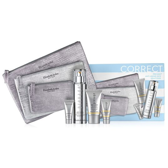 PREVAGE® Daily Serum Set (Worth £220), , large