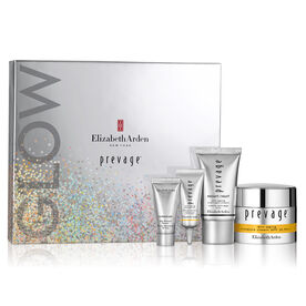 Prevage® Day and Night Cream Set, , large