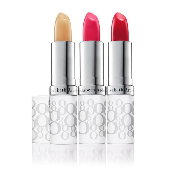 Eight Hour® Cream Lip Protectant Trio (worth £60), , large