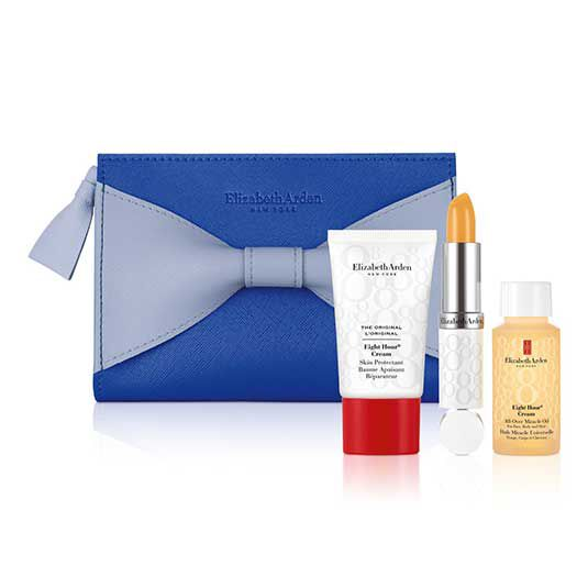 Complimentary Eight Hour® 4-Piece Gift (Worth £37), , large