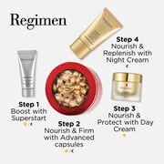 Skin Essential Replenisher Set, , large