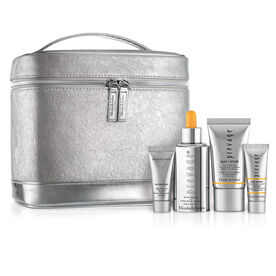 PREVAGE® Anti-Aging + Intensive Repair Daily Serum  Holiday Set, , large